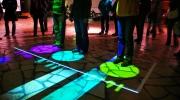mixuup-game-at-node-festival-francfurt-08_2-04697b47d25ecf92c097f3b001a0346b